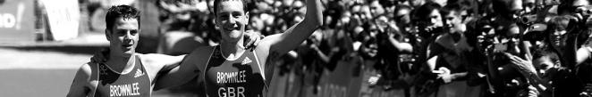 itu-world-championship-series-madridesp-04-06-11-e1532168596529.jpg